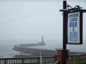 anchorlodge