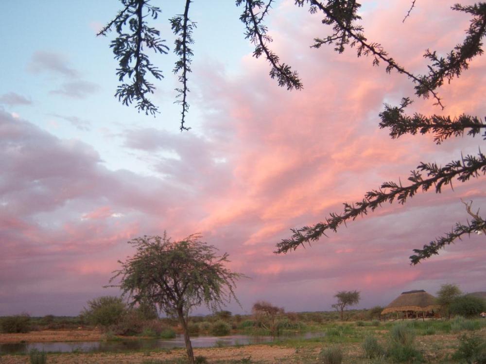 12__MAi Sonnenuntergang