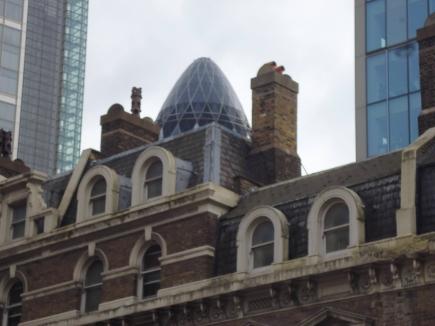2 London