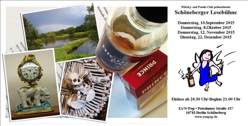 FLYER Whiskyclub Herbst  15