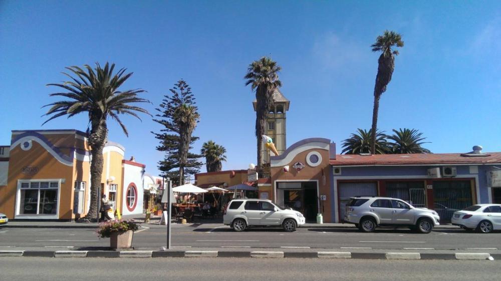 Namibia 4_1