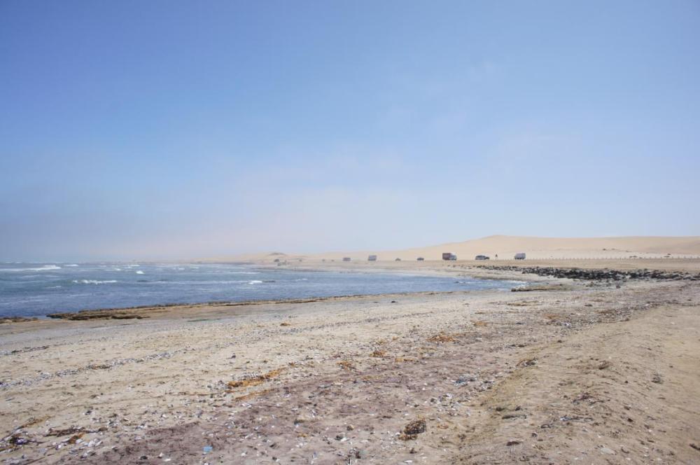 Namibia 4_2