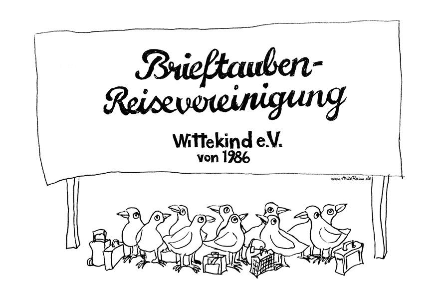 _OWL_TaubenReisevereinigung_AnkeRaum