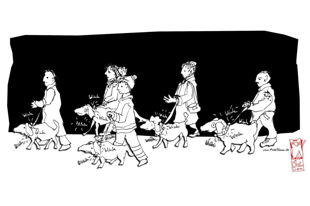 26 OWBB_Hundefreunde_AnkeRaum