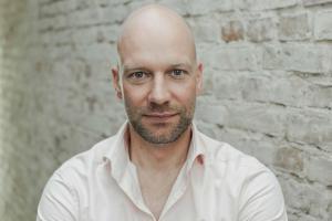 Tom Kirschbaum