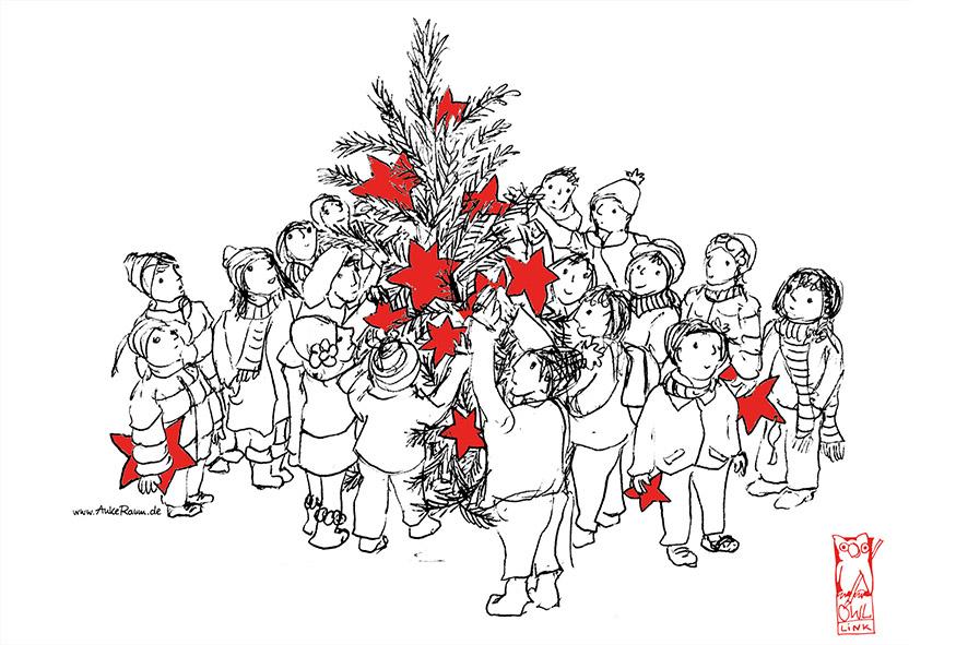 28_OWBB_Weihnachtstradition_AnkeRaum