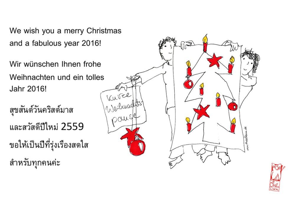 31_OWBB_Weihnachten