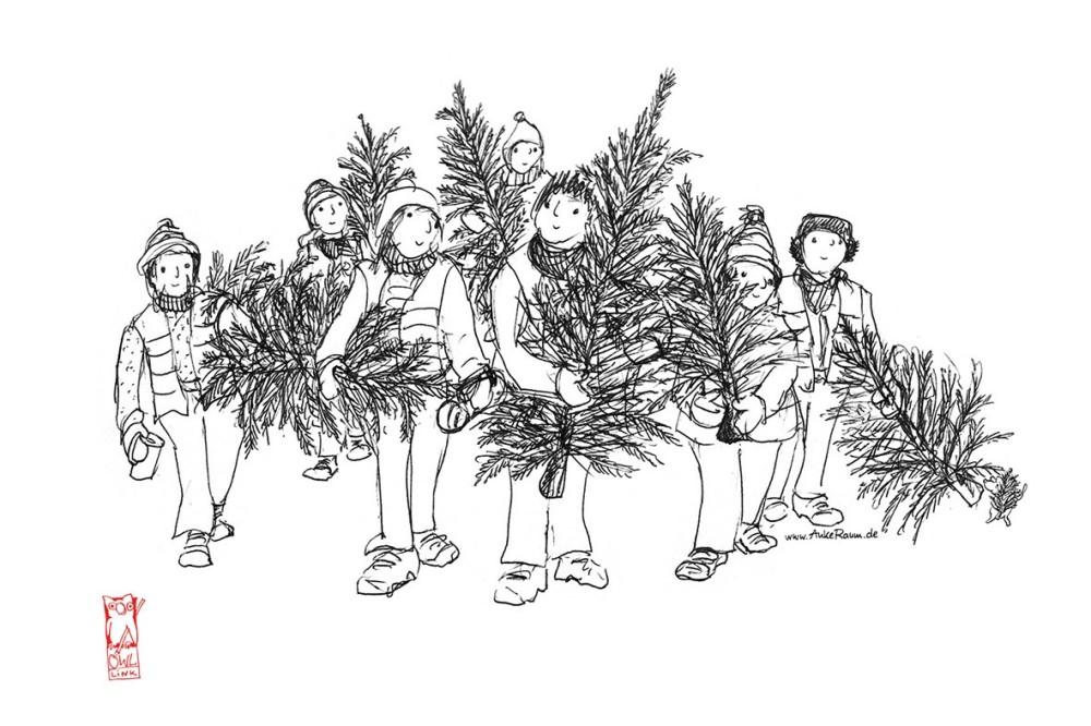 33_OWBB_Weihnachtsabschiedfeuer_AnkeRaum