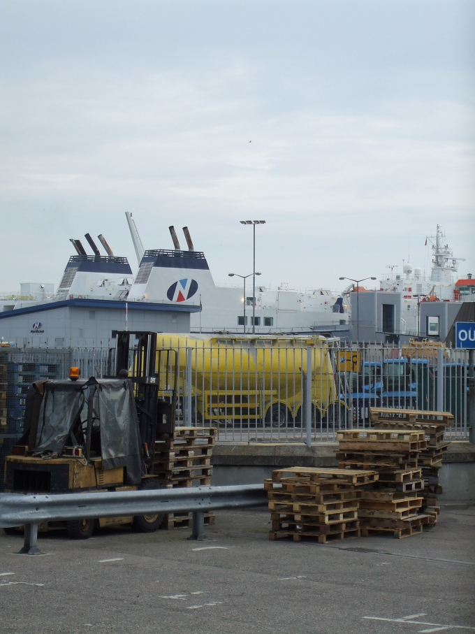 orkney_ferry