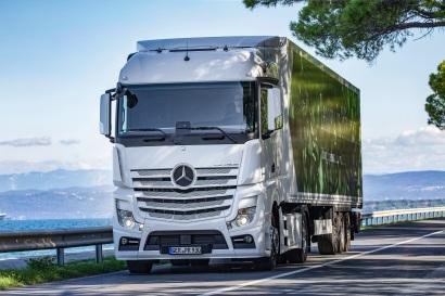 Quelle: Daimler