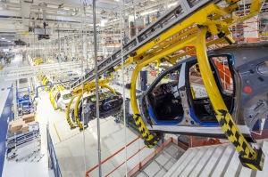 (Quelle: Siemens AG)