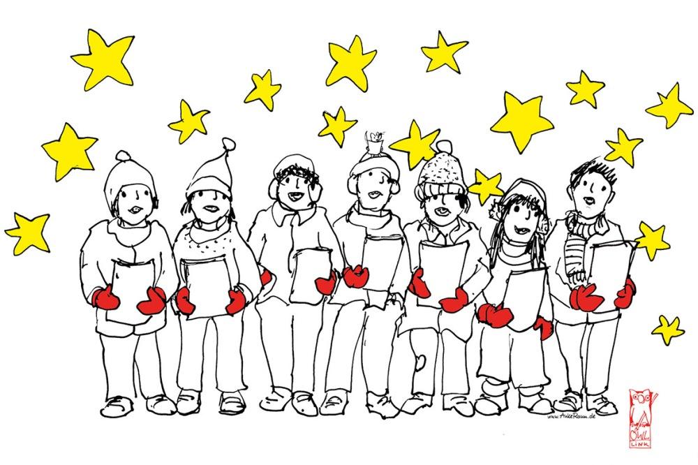 81_owbb_adventlicheskindersingen_ankeraum
