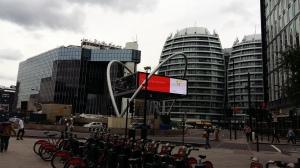 pivotal-london-3