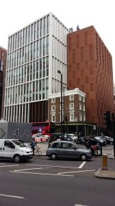 pivotal-london-4