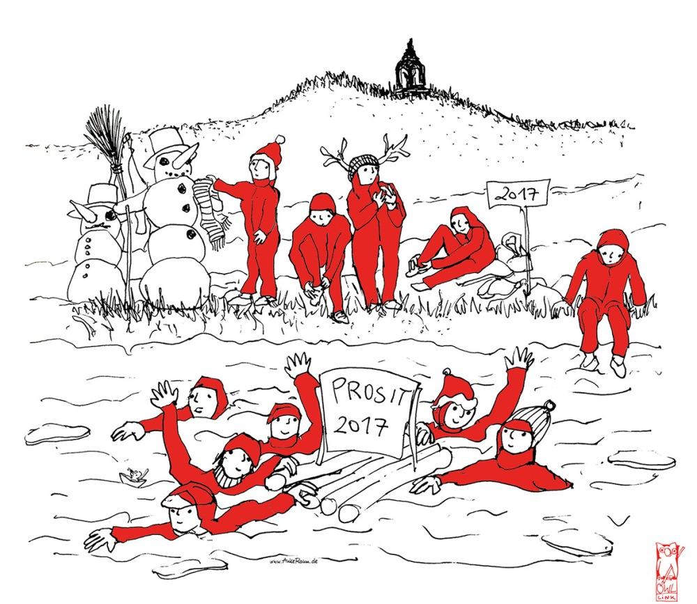 85_owbb_neujahrsschwimmen_ankeraum