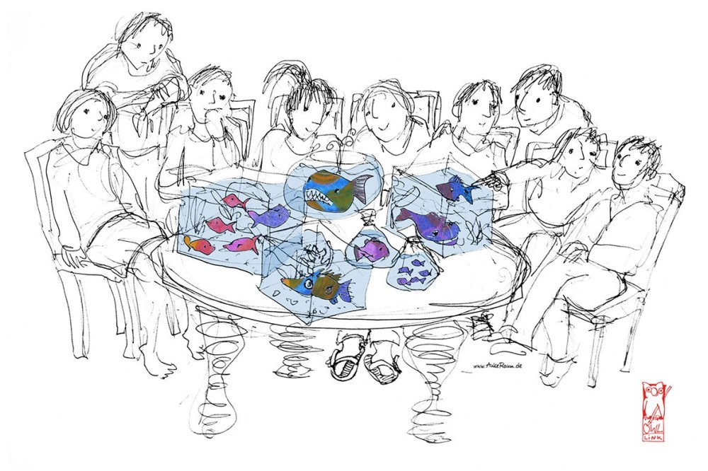aquariumfreunde-schnathorst