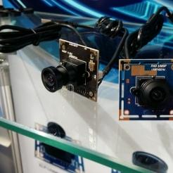 USB-Kameras sind wichtige Komponenten für Industrie 4.0 (www.elpcctv.com)