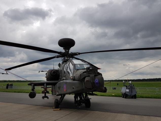 Hubschrauberflugdings2