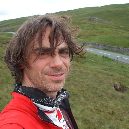 Von den Shetlands nach Whitby